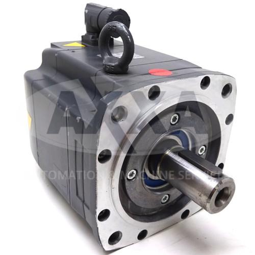 3ph Servo Motor 1FK7083-2AF71-1QA0 Siemens 3000rpm 1FK70832AF711QA0 *New*