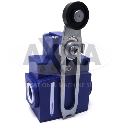Limit Switch XCNT2145P16 Telemecanique *New*