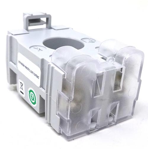 Current Transformer METSECT5CC020 Schneider