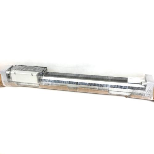 Linear Drive 532450 Festo DGC-50-700-KF-PPV-A
