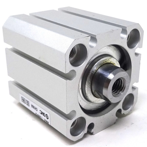 Compact Cylinder CD55B32-5 SMC