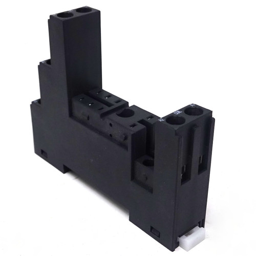 Relay Socket SRN5-S IMO 10A *New*