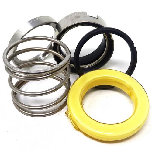1601249 Elastomer Bellow Shaft Seal AG19762000000 John Crane