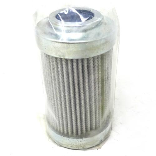 Filter Element 0060-D-010-BH/HC Hydac