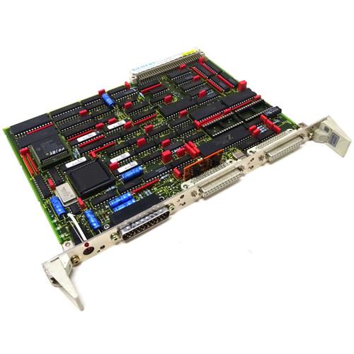 CPU COM 800 6FX1120-4BD03 Siemens