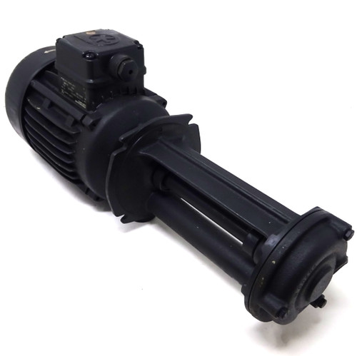 Immersion Pump TS22/190-6165+019 Brinkmann Pumps TS 22/190 *New*