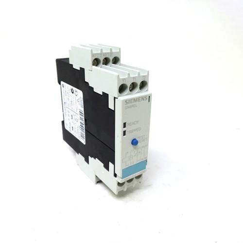 Thermistor Motor Protection Relay 3RN1012-1CK00 Siemens 3RN10121CK00