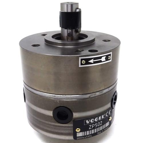 Gear Pump ZP502 Vogel *New*