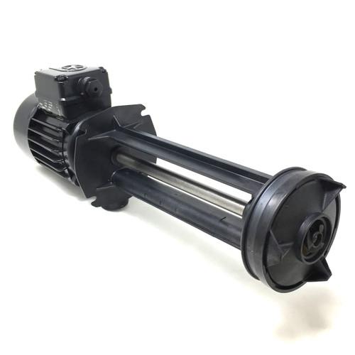 Immersion Pump KTF81/270+001 Brinkmann Pumps 0.14kW *New*