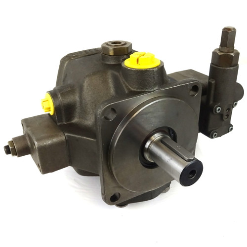 Vane Pump PV7-19/40-45RE37MC0-16 Rexroth *New*