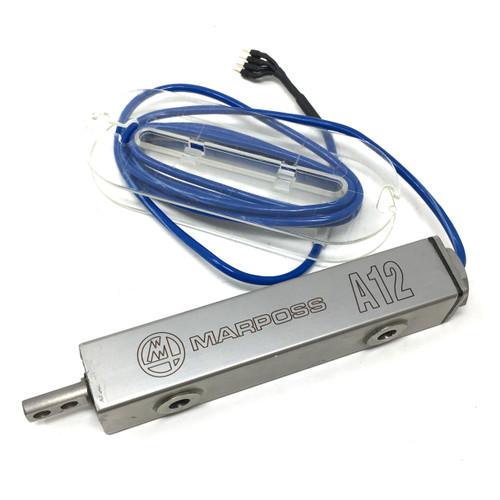 Cell Transducer G3400000006 Marposs 3408601401