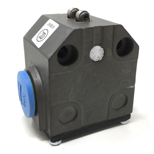 Position Switch BNS-819-B02-R08-40-11 Balluff 124375
