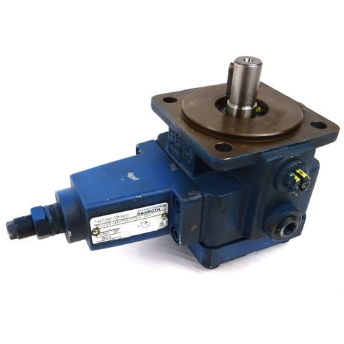 Vane Pump 1PV2V3-44/12RA01MC40A1 Rexroth *New*