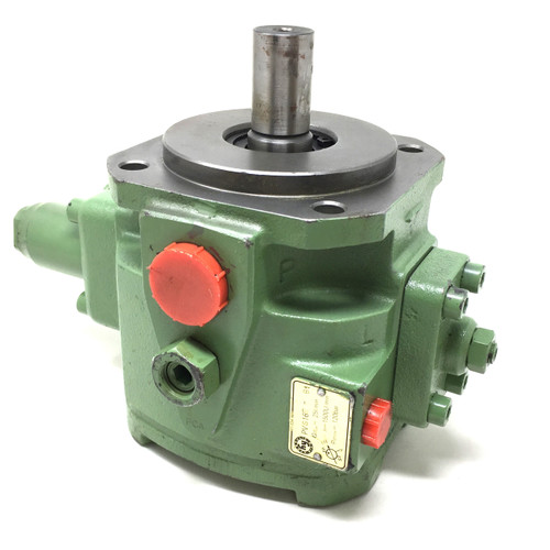Vane Pump PVS16E-B1 Hydraulik Ring PVS16 *New*