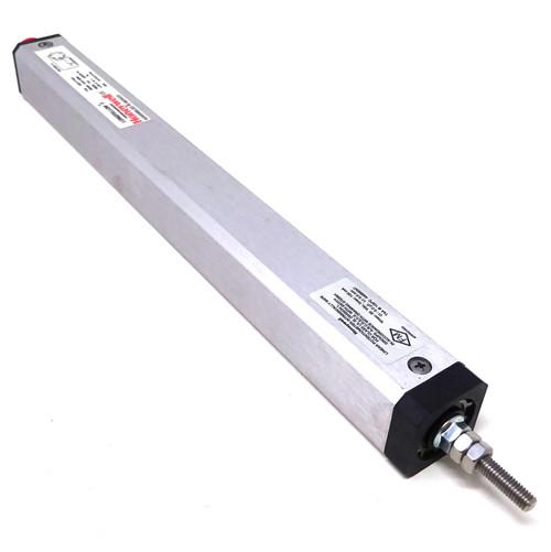 Linear Position Transducer 9811702 Honeywel *New*