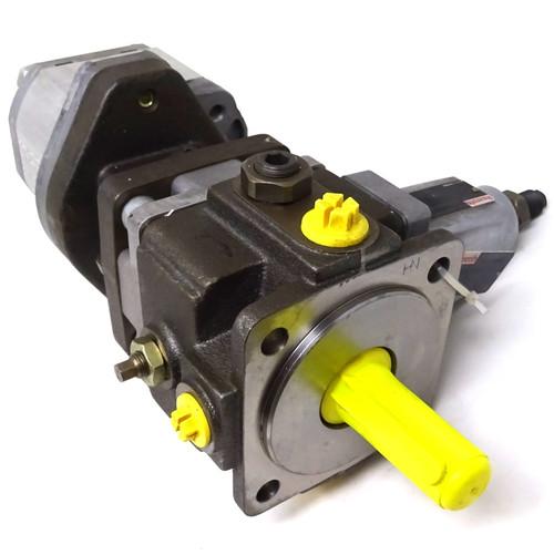 Vane Pump Assembly R900929402 Rexroth *New*