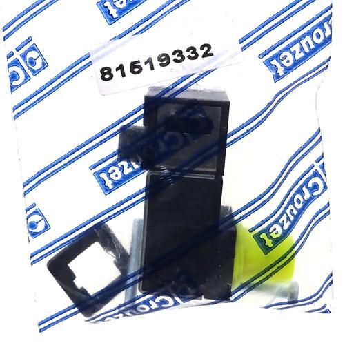 3/2 Solenoid Valve 81519332 Crouzet 24VDC
