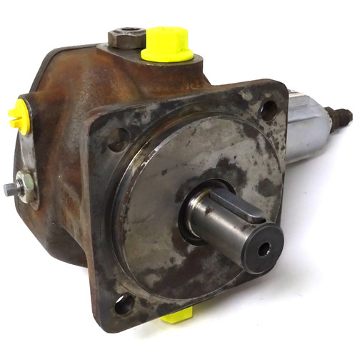 Vane Pump R900950953 Rexroth *New*