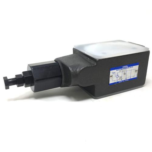 Reducing Valve MRP-03-B-30 Yuken MRP03B30