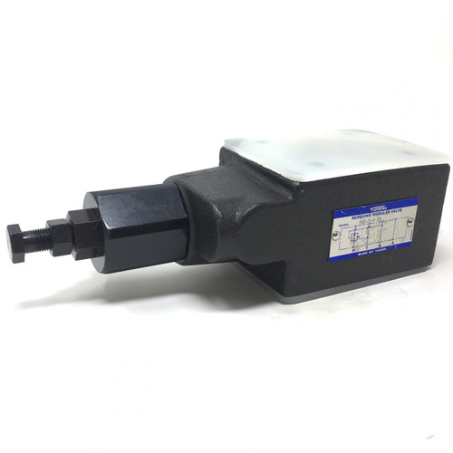 Reducing Valve MRB-03-H-30 Yuken MRB03H30