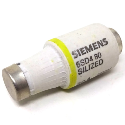 Fuse 5SD480 Siemens 30A *New*