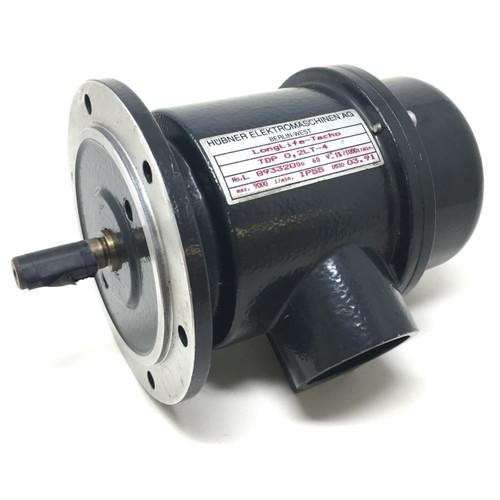 Encoder TDP-0,2LT-4 Hubner TDP-0,2LT-4 Flange mount *Fitted Only*
