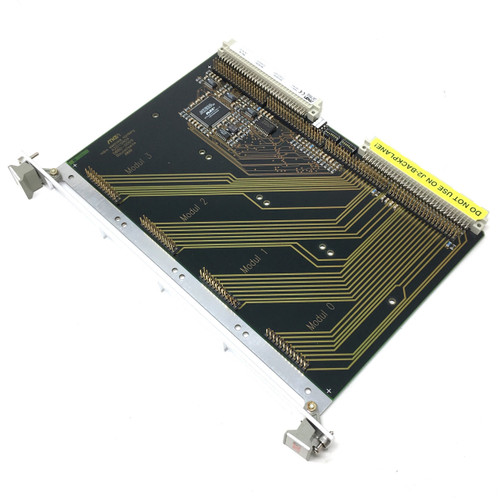 PCB 5880-0009 Mikro Elektronik Nurnberg 01A201S00