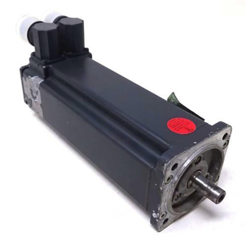 3ph AC Servo Motor 1FT5036-1AK71-3AG0 Siemens 6000rpm 1.0Nm *Tested*