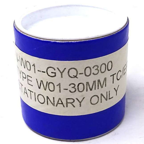Stationary Only N-W01--GYQ-0300 Aesseal 30mm TC/EPR