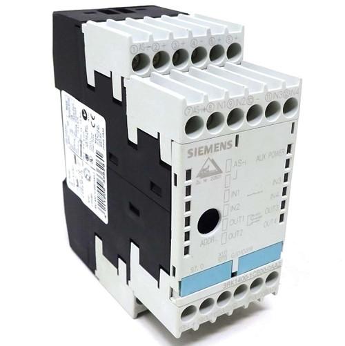 AS-Interface Modul 3RK1400-1CE00-0AA2 Siemens