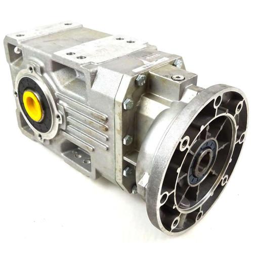 Gearbox A-302-UH35-P90 Bonfiglioli