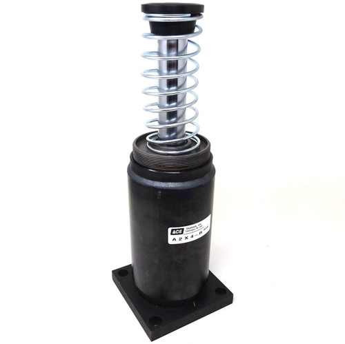 Industrial Shock Absorber A2X4-R ACE