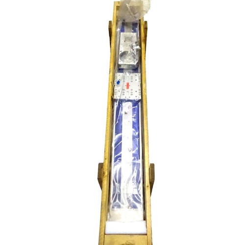 Compact Linear Unit SSS-M-05-1000-1300-1 PeterKeller Delta 145