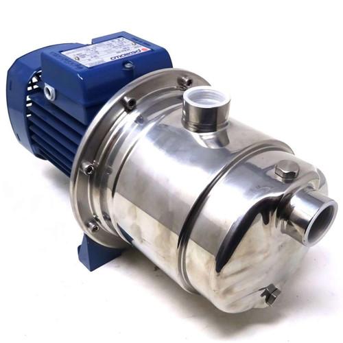 Pump RCRm-80 Pedrollo *New*