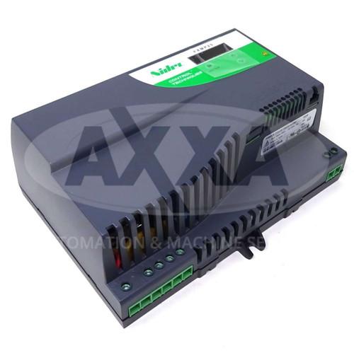 1ph FXMP25 Field Controller 82300051003000 Control Techniques 208v-480V 26A