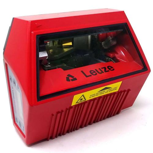 Bar Code Reader BCL-500i-OM-100-X-77 Leuze 50120218
