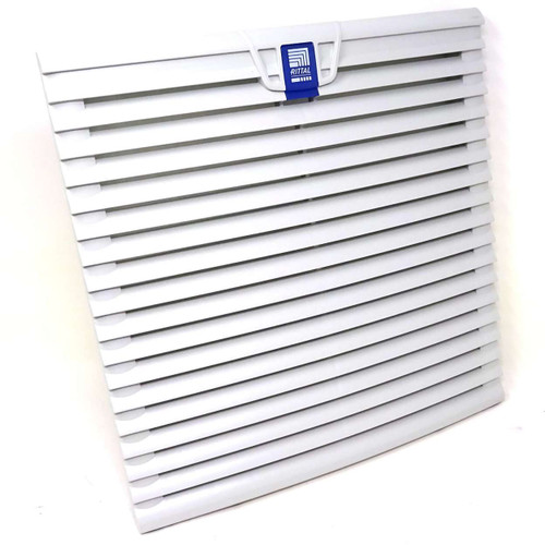 Air Outlet Filter SK3243.200 Rittal 041224