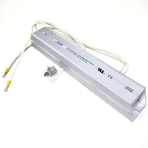 Dynamic Brake Resistor AK-R2-120P1K2 Rockwell Automation 120Ohm 260W