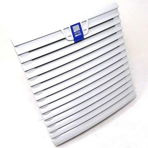 Filter Fan SK3241-100 Rittal 230VAC IP54 255x255