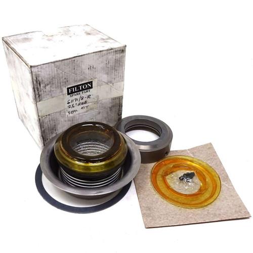 Seal Kit S1171/8-R Filton