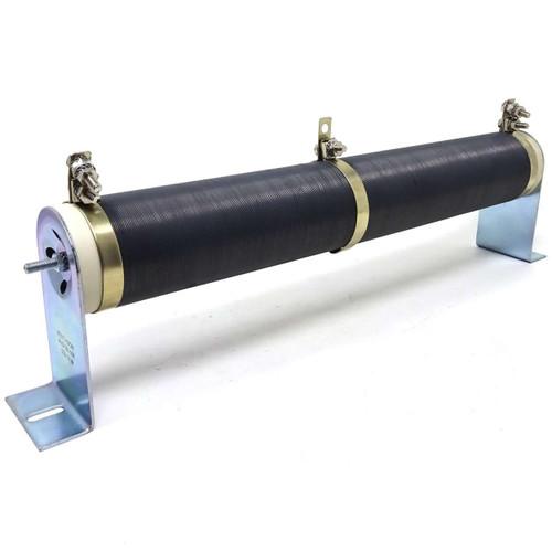 Heavy Duty Resistor PHD-750-50R Pentagon 750W 1.60-3100Ohm *New*
