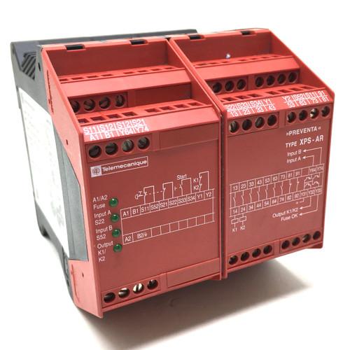 XPSAR351144-Telemecanique