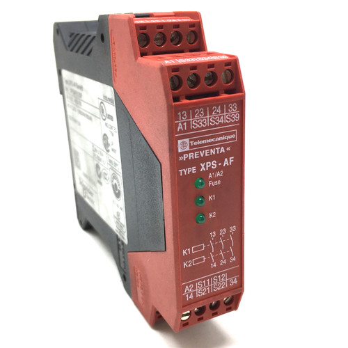XPSAF5130P-Used