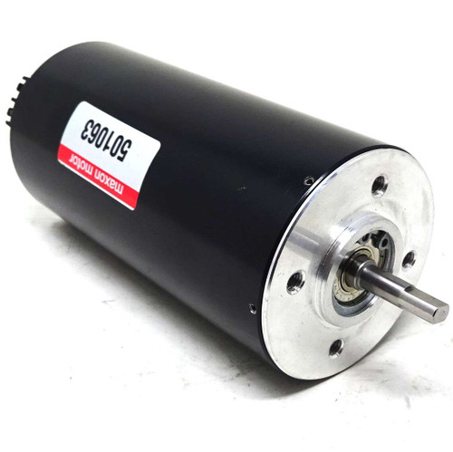 DC Motor 501063 Maxon motor *New*