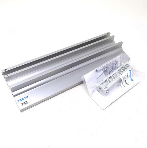 Manifold Strip VABM-B6-E-G14-10 Festo G1/8 537504