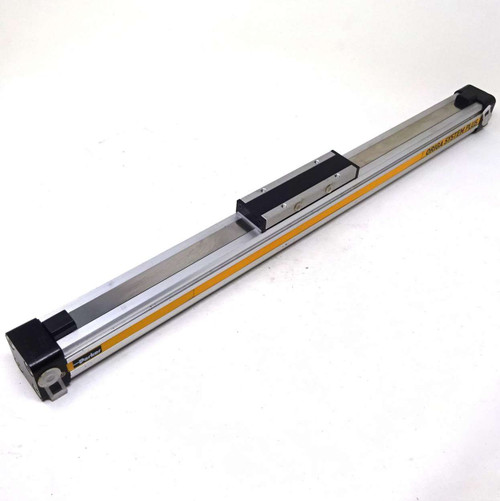 Rodless Cylinder OSP-P25-00000-00350 Parker 25mm x 350mm G1/8 *New*