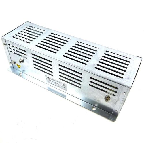Braking Resistor FFR002KL000005 Metal Deploye 2kW *New*