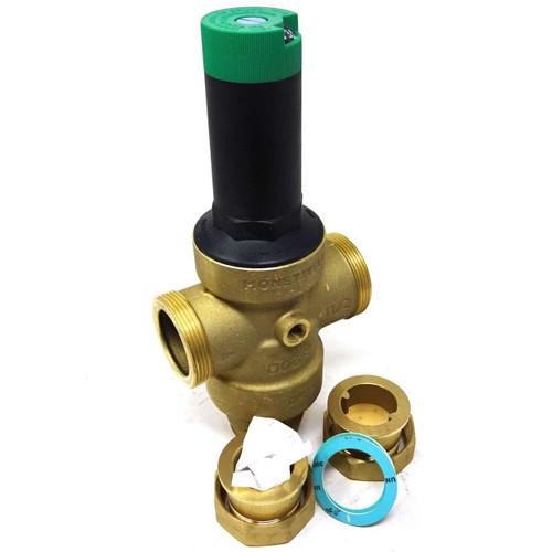 Pressure Reducing Valve K73277 Honeywell D06F-B40
