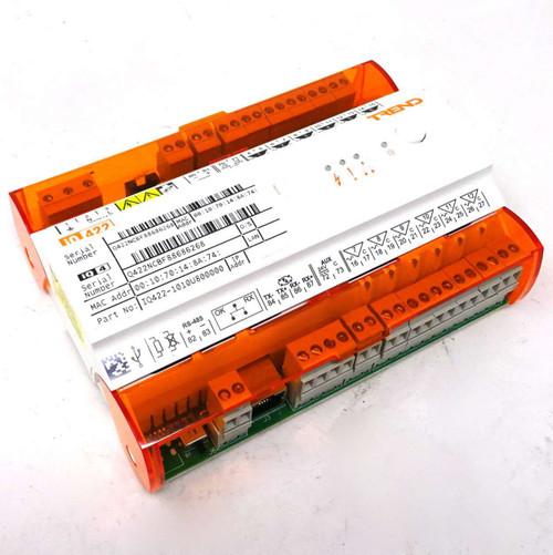 Controller IQ422-1010U800000 Trend