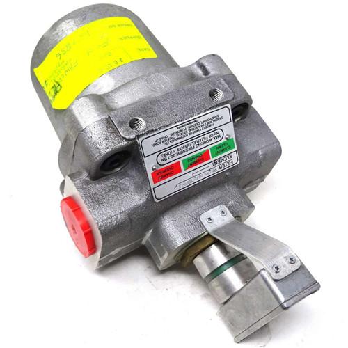 Filter Element FB070-025Z-YEEV-5 Fawcett 20.7bar max  *New*
